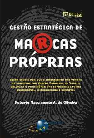 nomedaempresa_livro-gesto-estrategica-de-marcas-proprias_MLB-O-3250724155_102012