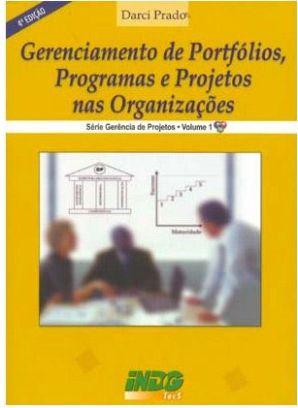 portfolio_5942142gg