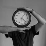 Como avisar ao cliente que o projeto vai atrasar?