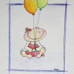 Eu fiz as ilustrações de meu livro infantil. A editora vai aceitar?
