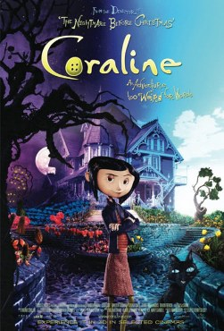 coraline_poster2