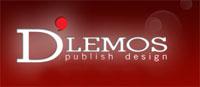 dlemos_logo