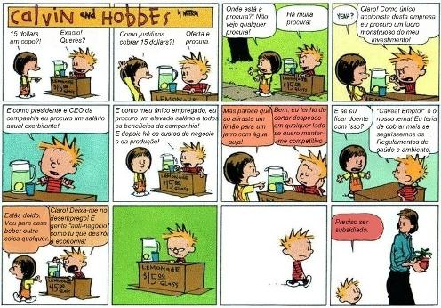http://carreirasolo.org/wp-content/uploads/2009/03/calvim-e-a-crise-500.jpg