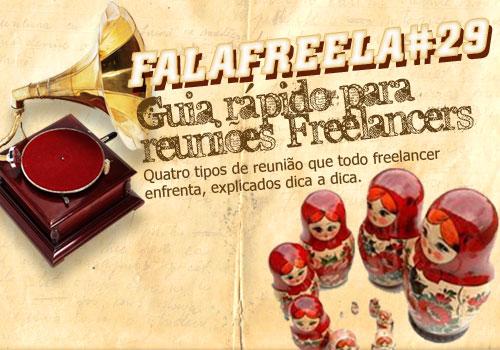 BannerFalaFreela_ff29