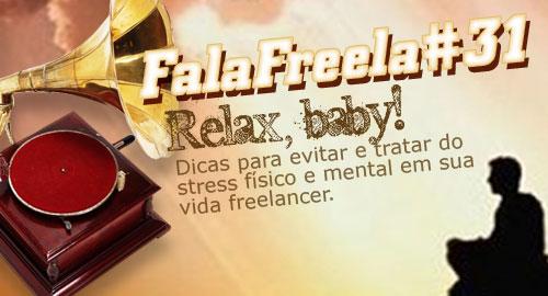 BannerFalaFreela_ff31