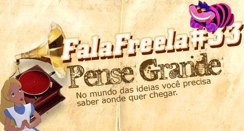 BannerFalaFreela_ff33