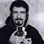 André  Carvalho – Designer e Fotógrafo