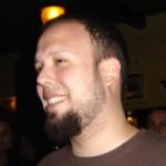 Paulo Fontenele – Designer Gráfico