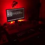 Vida de programador: montando seu portfolio.