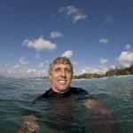 Curso de fotografia para SURF com Sebastian Rojas