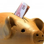 Freelancer se aposenta? Parte II: os planos de previdência patrocinados