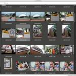 Organizar seu acervo de arquivos em vídeo pode salvar um projeto
