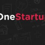 oneStartup: aceleradora vai escolher apenas um novo projeto. Inscreva-se