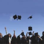 Para que serve uma pós-graduação?