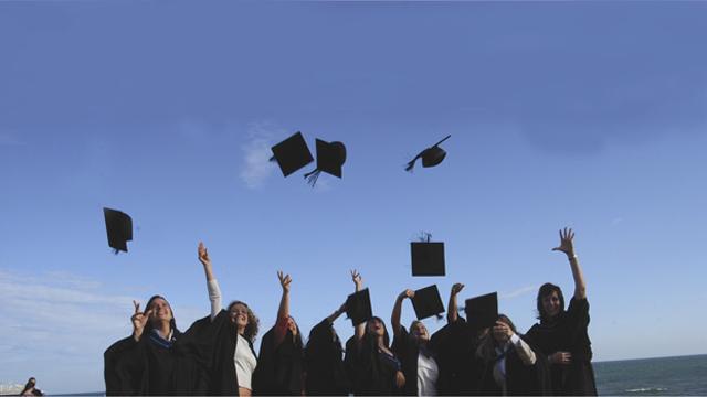 Quais são as melhores universidades da América Latina, as do Brasil são as melhores!