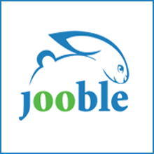 selo_joobleborda