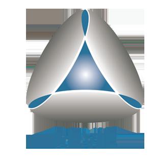 revie_logo