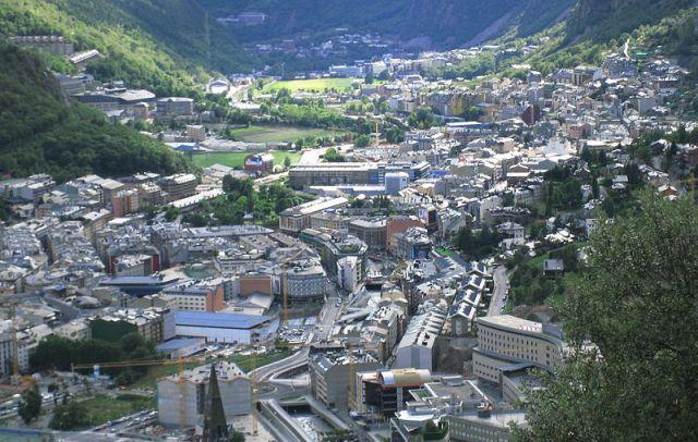 Andorra_la_Vella_3 (1)