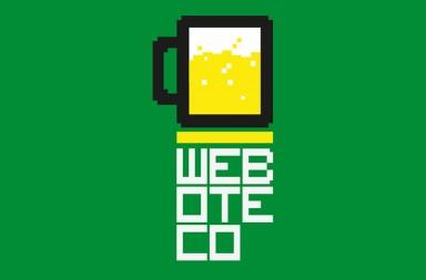 WEBOTECO - empreendedorismo digital na Baixada Fluminense