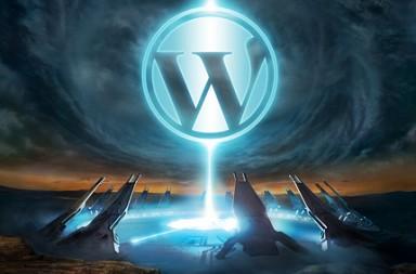Curso de Criação de Blogs com Wordpress por apenas R$9,90 na Viabble.co