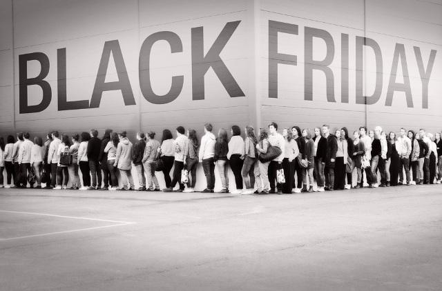 Black-Friday-no-Brasil