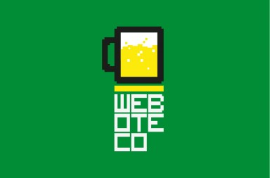 Weboteco - empreendedorismo e happy hour.