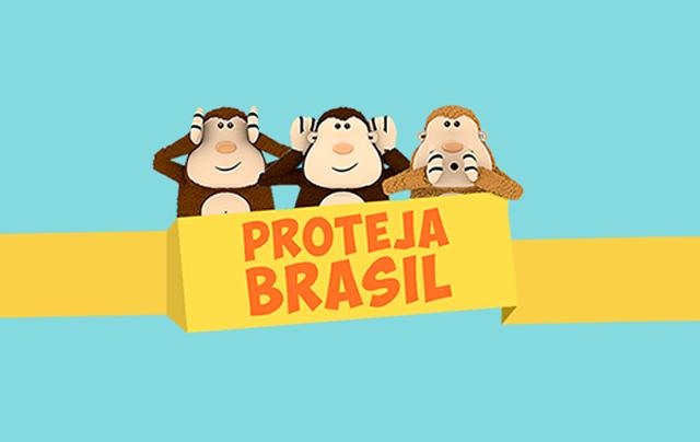 proteja-brasil-aplicativo-ajuda-combater-violencia-contra-criancas-e-adolescentes