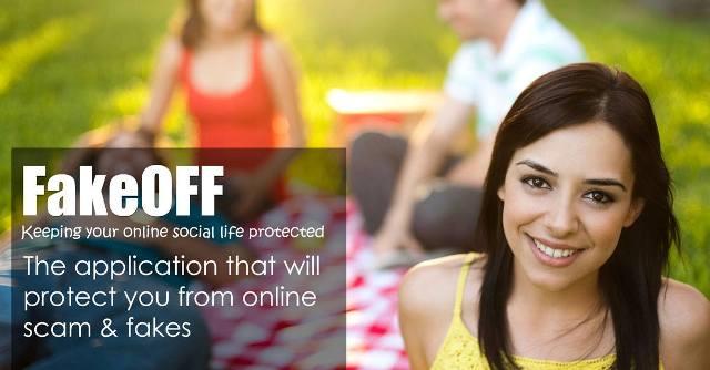 aplicativo-FakeOff-promete-ajudar-a-identificar-perfis-falsos-no-facebook