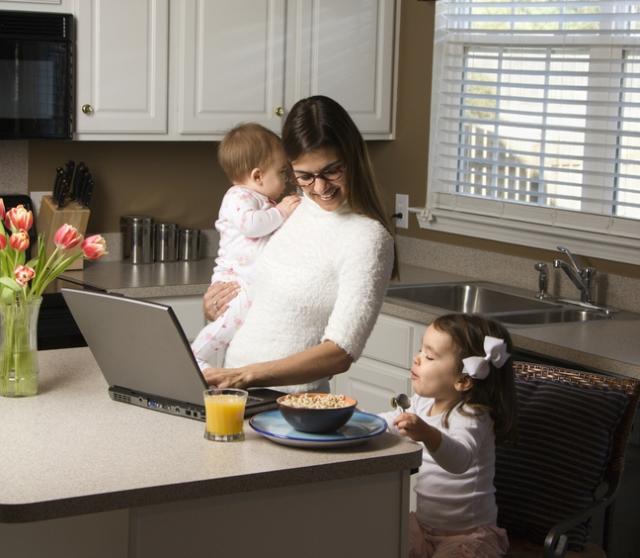 as-20-profissoes-mais-comuns-para-se-trabalhar-em-casa
