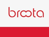 broota-marketplace-startups