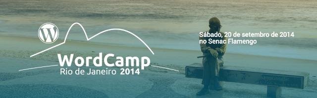 especial-wordcamp-riodejaneiro-2014