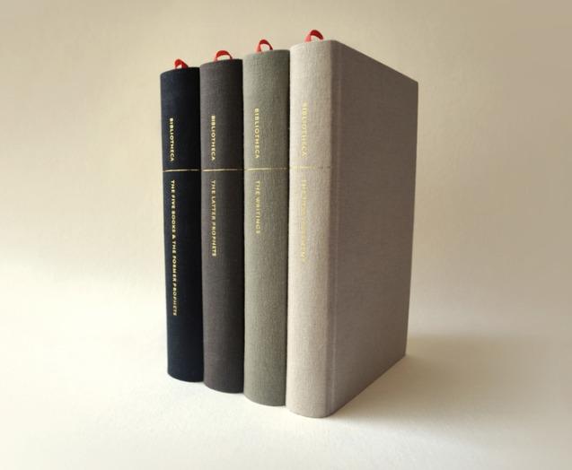 o-designer-que-reinventou-a-biblia