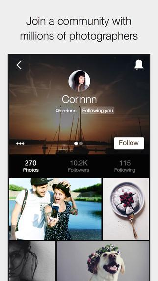 eyem-app-2