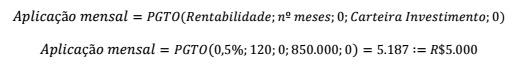 fórmula-2