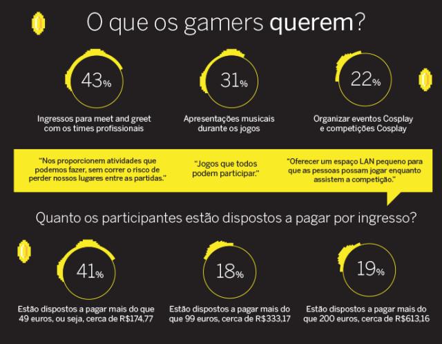 infografico2 (1)