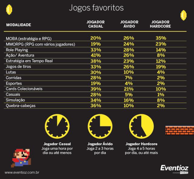 infografico7