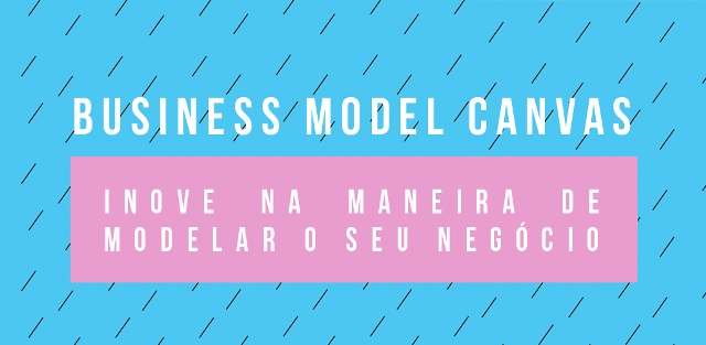 business-model-canvas2