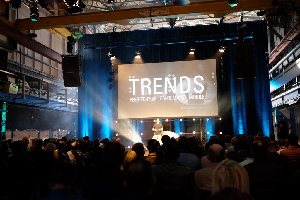 rockstart-startups-2015