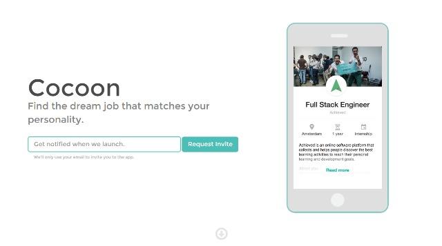 rockstart-startups-cocoon