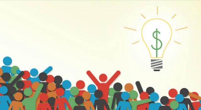 crowdfunding_tecnologia_2