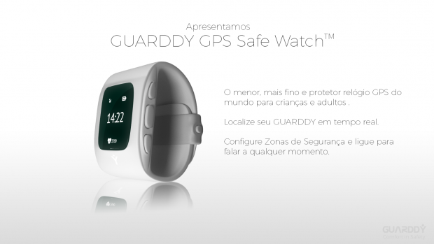guardsafewatch