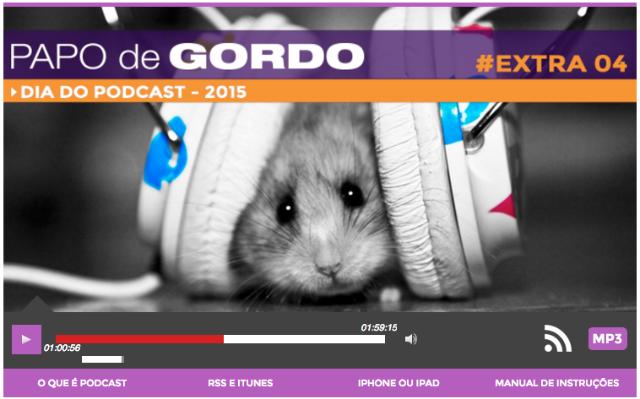 DiaDoPodcast_Vitrine