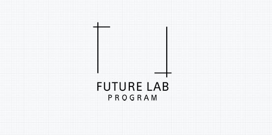futurelab_logo