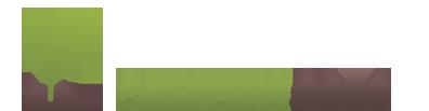 Carreirasolo.org