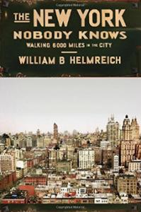 livro_NewYorkNobodyKnows