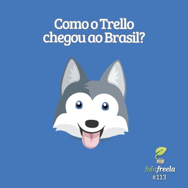 TrelloNoBrasil_600x600