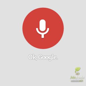 okgoogle_baseff_600x600