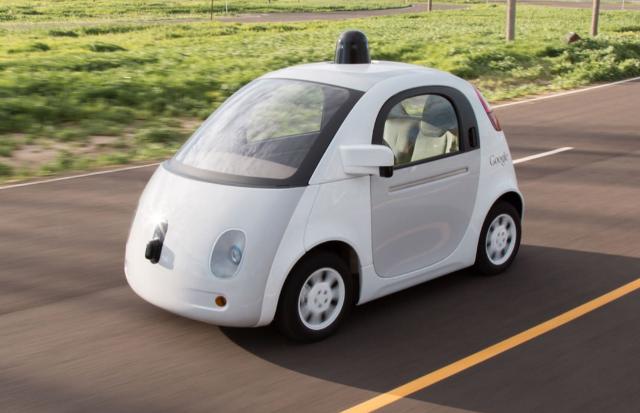 google_self_drive_car