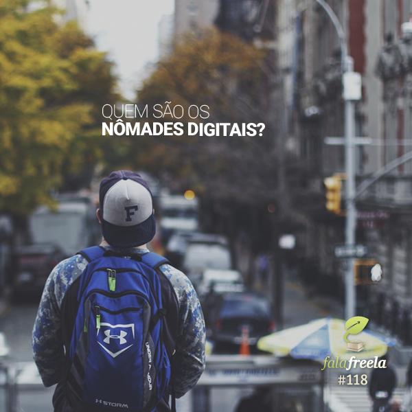 ff118_nomadesdigitais
