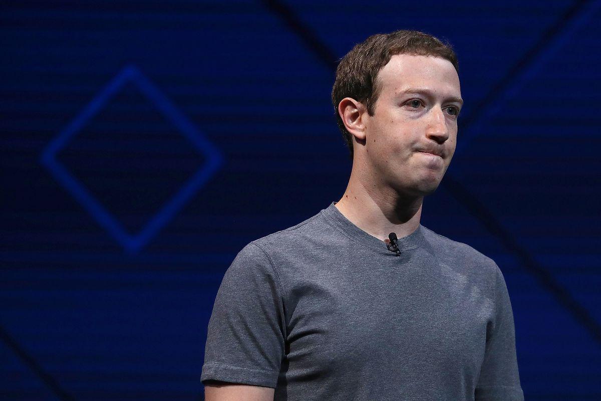 O que o caso da Cambridge Analytica nos ensina sobre o futuro da divulgação dos seus serviços no Facebook